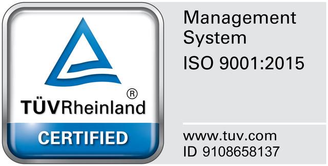 TR-Testmark-9108658113-EN-CMYK-without-QR-Code-hi-res