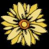 [Image: Webp-net-resizeimage-16.png]