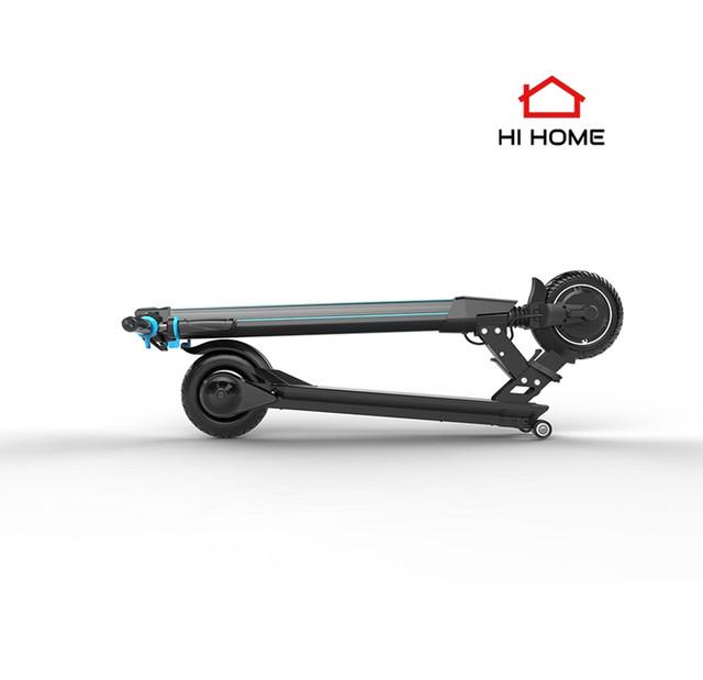 hihome-2