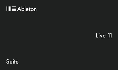 Ableton-live-11-suite.png