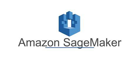 Sage-Maker.jpg