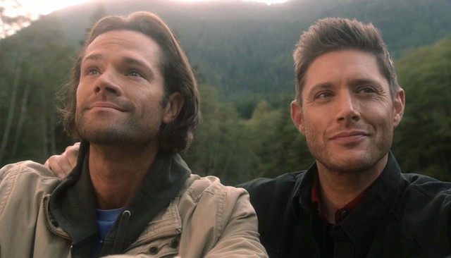 Supernatural-15x20-3