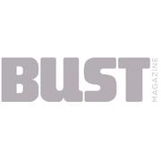 bust-magazine