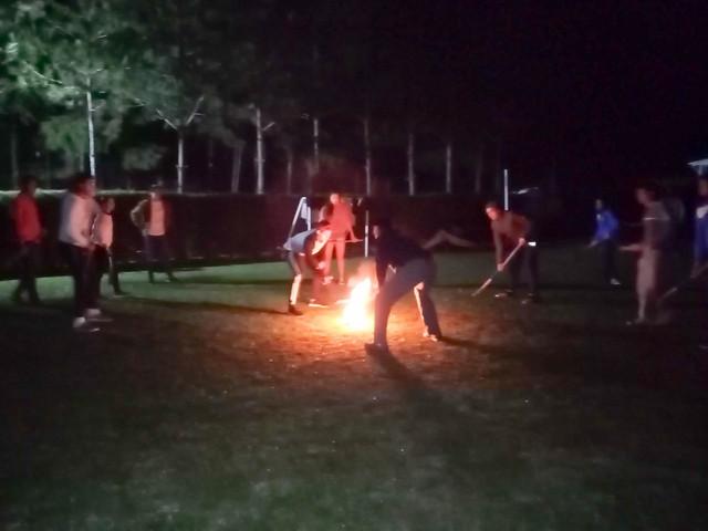 Campamento-CFYD-10