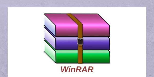 chto-takoe-arhivator-ili-arhiv-winrar