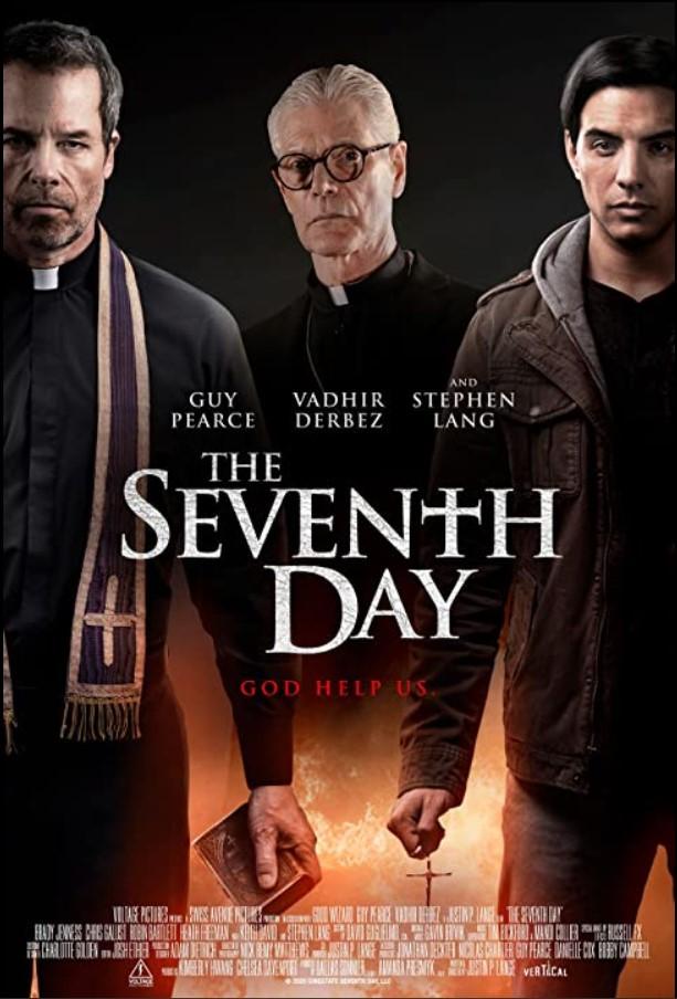 the-seventh.jpg