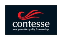 logo_contesse