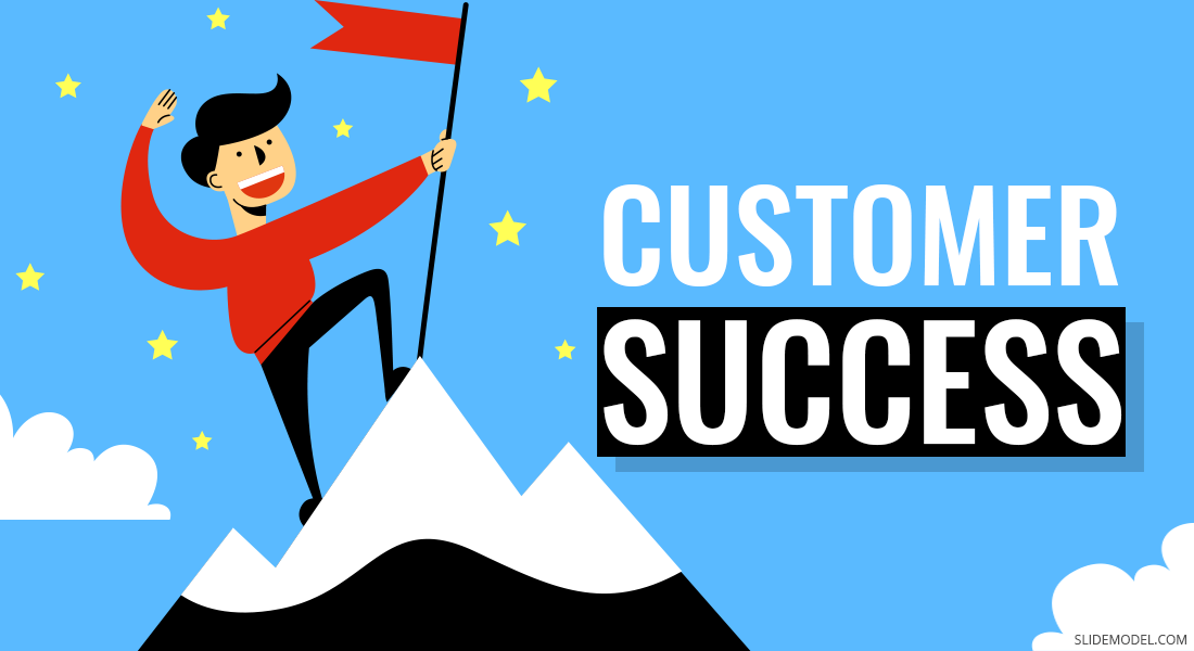 WTF is Customer Success and How Do You Achieve it?