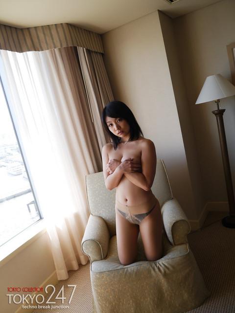 Ohori-Kana-412-013