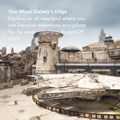 [Walt Disney World] Star Wars: Galactic Starcruiser (2021)  - Page 6 ZSG12