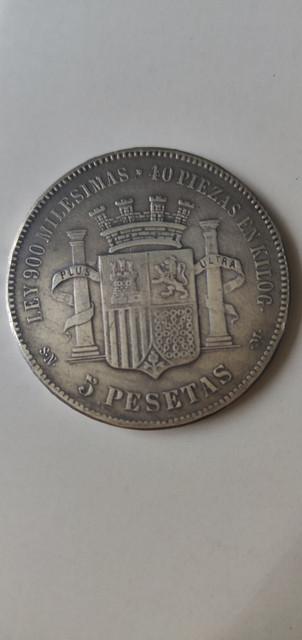 5 pesetas 1869 IMG-20210407-153744