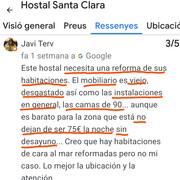 hostal-santa-clara-2020-p-nion