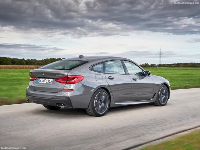 2017 - [BMW] Série 6 GT (G32) - Page 9 3-D4-D5832-13-BE-4-C5-F-A771-E3184-EF6-A70-D