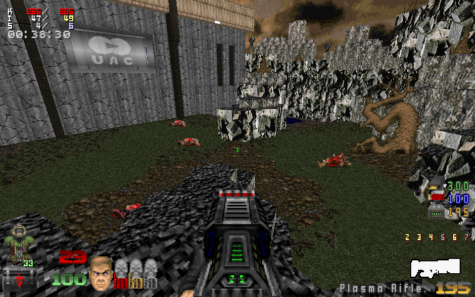 Screenshot-Doom-20201102-132236.png