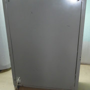 teletype-asr-33-38