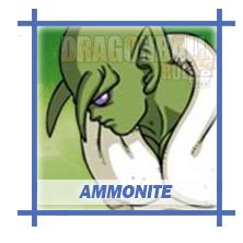 Mecánica del Palacio de Baba la Adivina Baba05-Ammonite