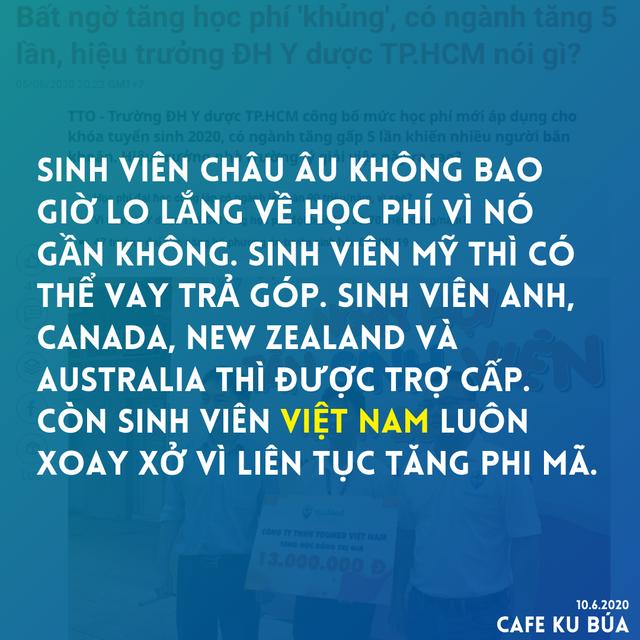 hoc-phi