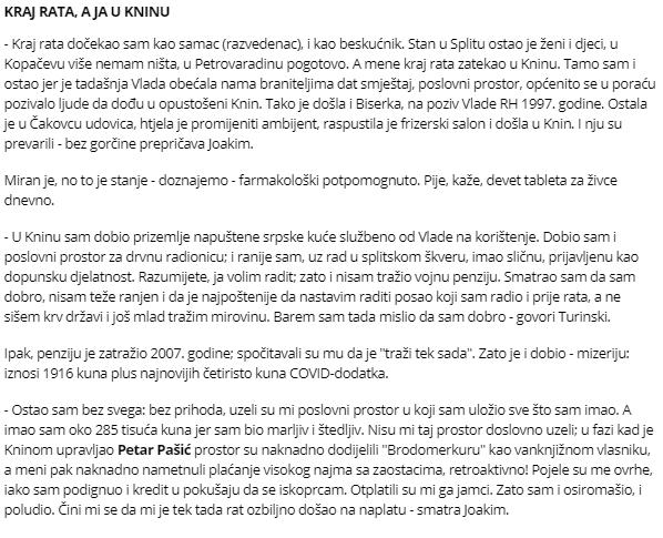 HRVATSKI-RATNIK-IZGNANIK-10