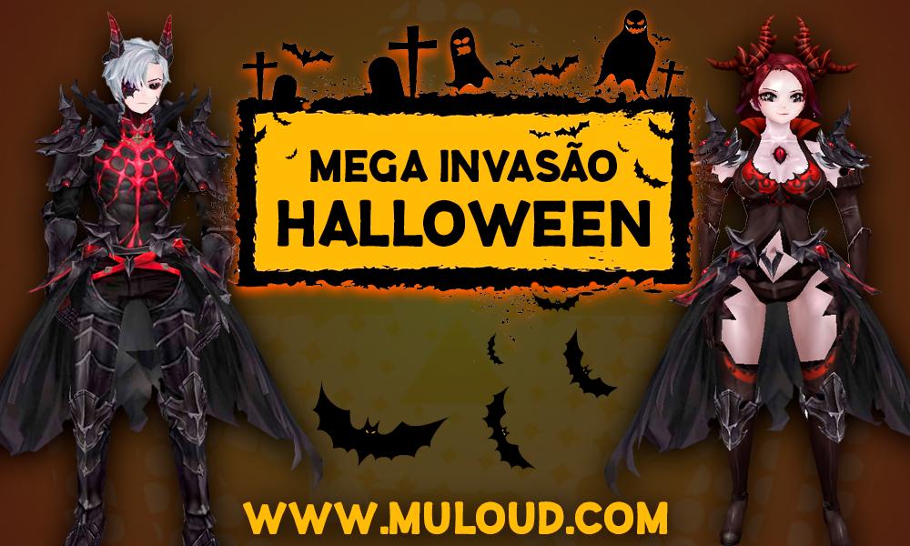 [Imagem: invasao-halloween.png]