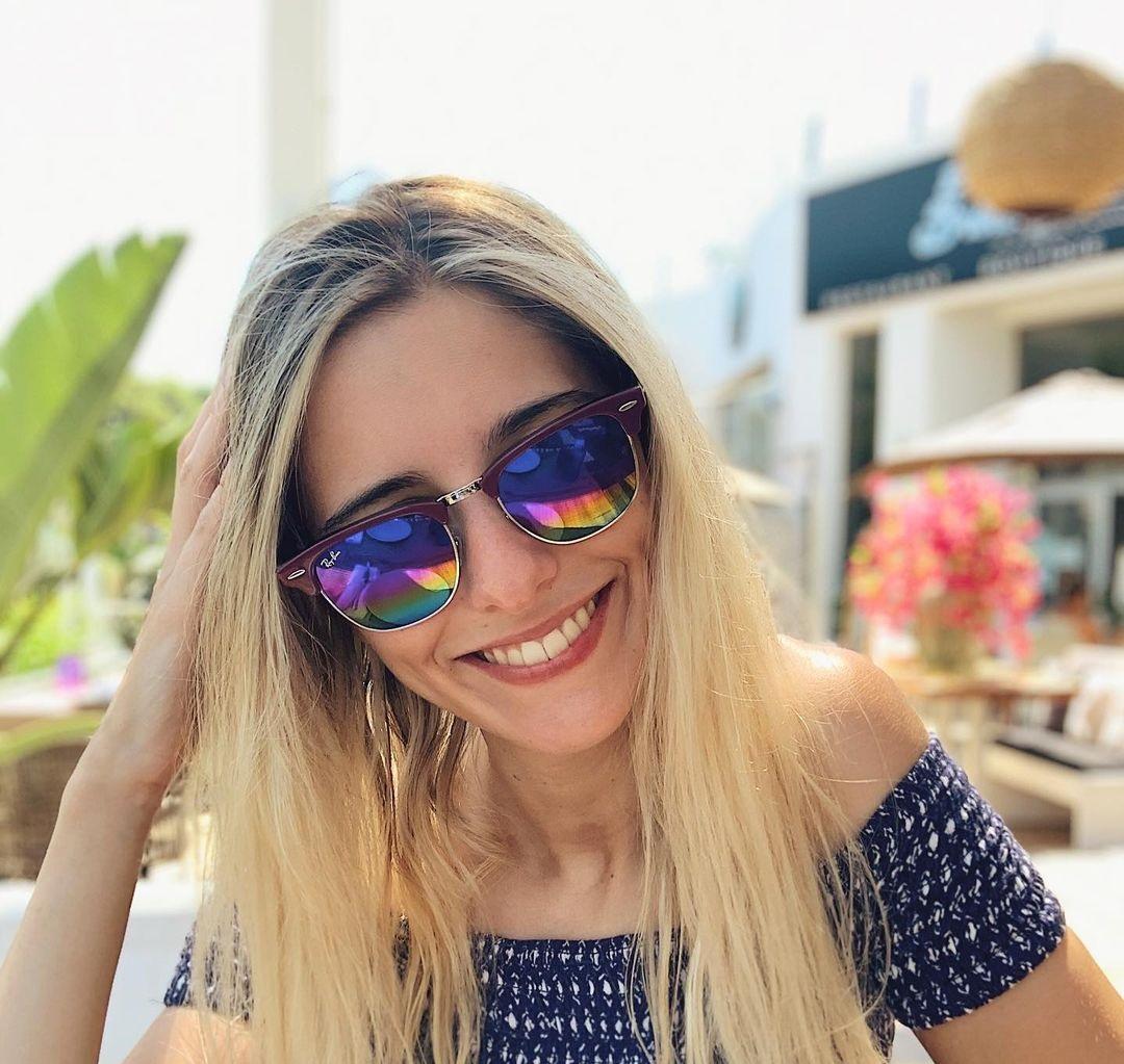 Gemma-Gallardo-Wallpapers-Insta-Fit-Bio-7