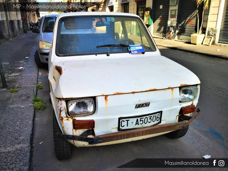 avvistamenti auto storiche - Pagina 23 Fiat-126-650-23cv-83-CTA50306-1