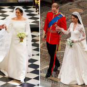 Royal-Weddings