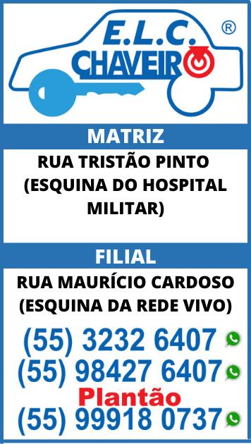 Matriz-Trist-o-pinto-Esquina-hospital-militar-Filial-Maur-cio-Cardoso-esquina-rede-vivo
