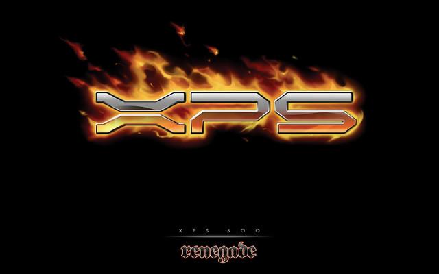 XPS600-Renegade-Wallpaper-1900x1188