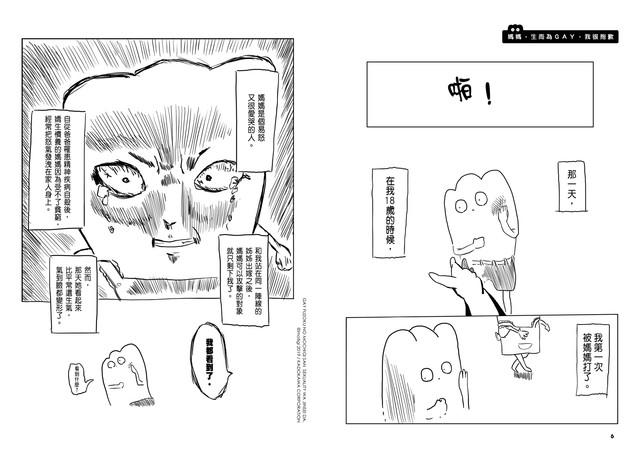 Topics tagged under 尖端 on 紀由屋分享坊 GAY-P006-P007