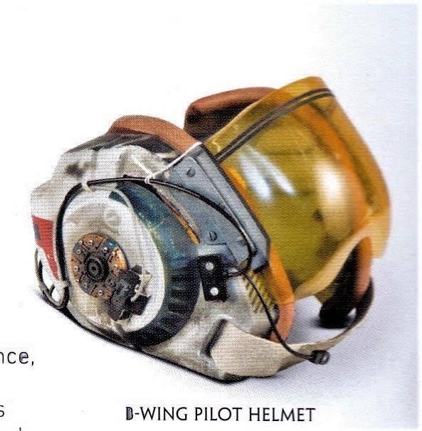 Bwing-Helmet02.jpg