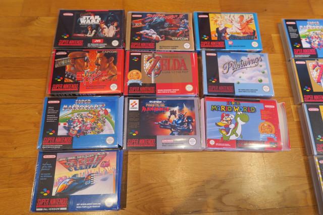 [VDS] Lots 9 Jeux N64, 20 jeux NES, 6 Jeux SWITCH, et 21 Jeux Super Nintendo IMG-0113