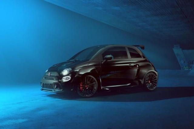 2015 - [Fiat] 500 Restylée - Page 24 85-BEE72-F-B03-D-4-CA6-9-C3-D-2-AAFA5-F08502