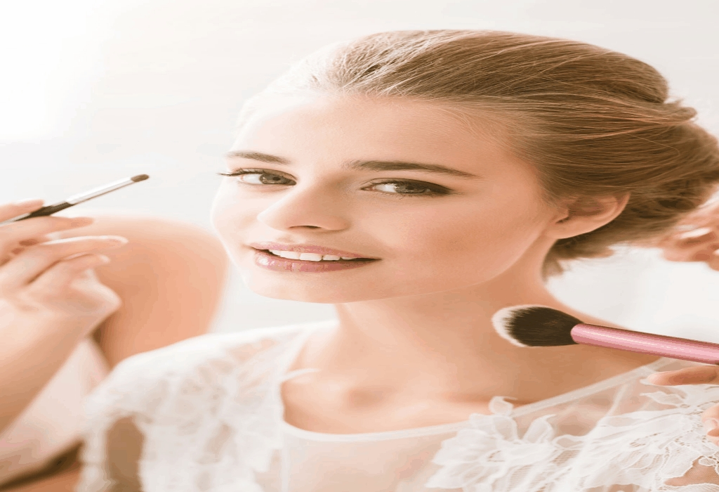 Function As First To See What The Experts Say About Bridal Beauty Agency
