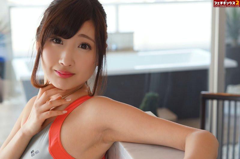 榎本美咲 エロ画像 003