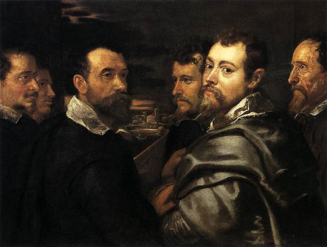 Peter-Paul-Rubens-self-portrait-with-friends.jpg