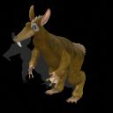 Pack AG criaturas Hotpaper