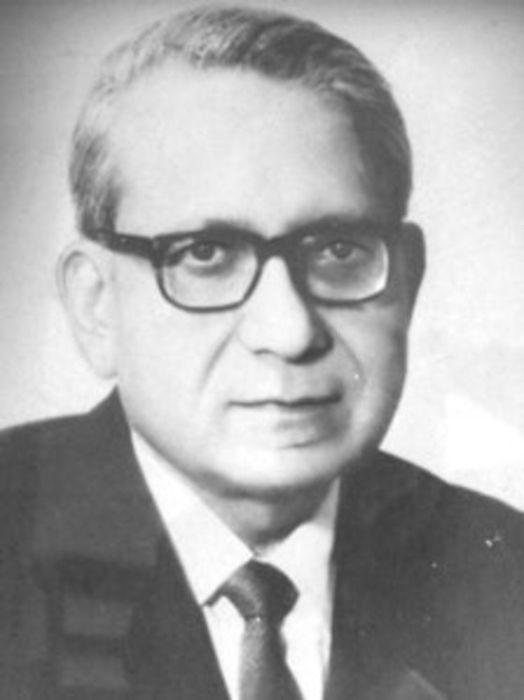Браджеш Сингх