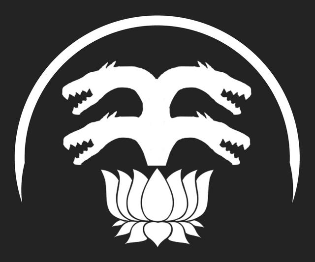 Hydra-haven-Emblem-Val-Back.png
