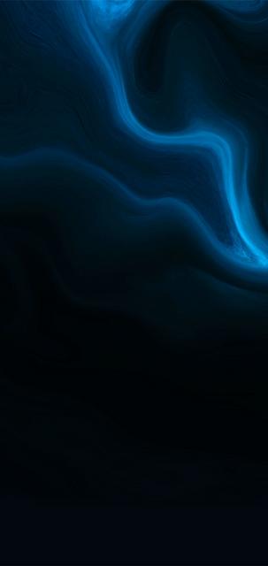 Abstract-Dark.png