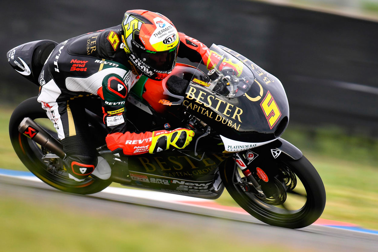 masia-jaume-moto3-argentina-motogp-revista-mototec
