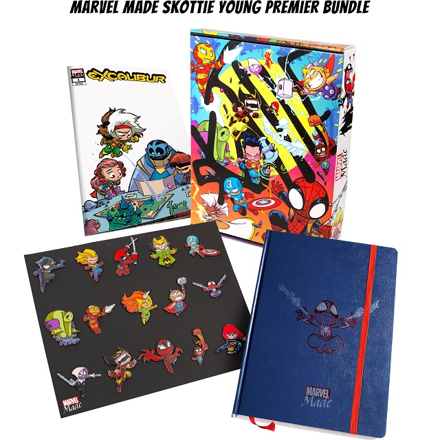 marvelmade-bundle-2000x2000