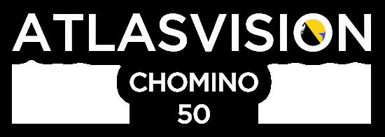 chomino50.png
