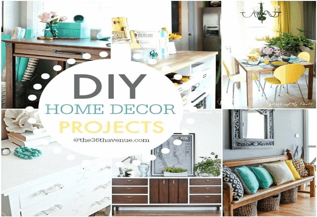 A Straightforward Secret For DIY Home Basement Decoration Renovations Unmasked