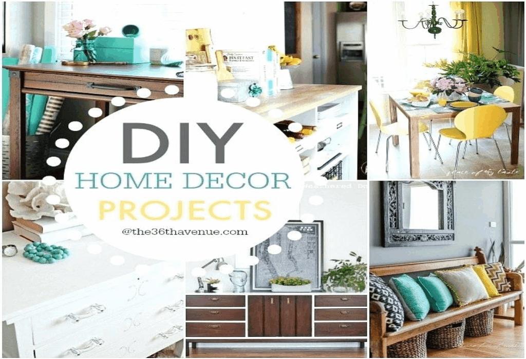 Exclusive DIY Basement Wallpaper Remodeling