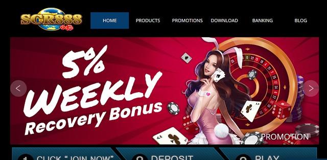 https://i.ibb.co/KLzSyv5/best-casino-site-in-malaysia.jpg
