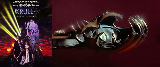 1983-fantasy-3.jpg