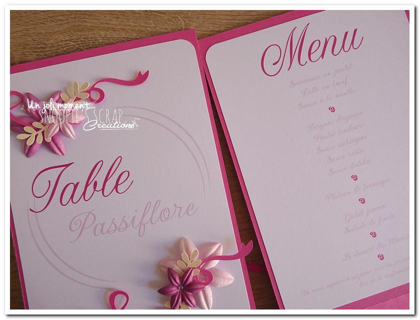 Noms-de-table-D-tails-10