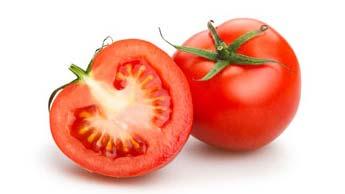 tomatoes-saag