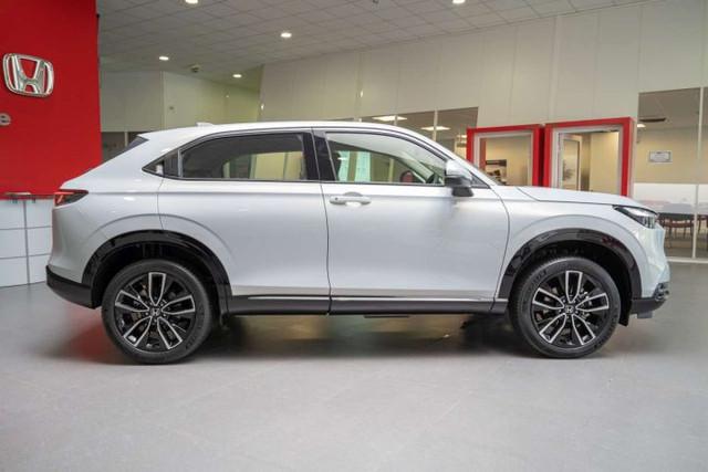 2021 - [Honda] HR-V/Vezel - Page 3 DCE9281-D-5-F0-D-4-C40-84-DB-29-D33-EB81595