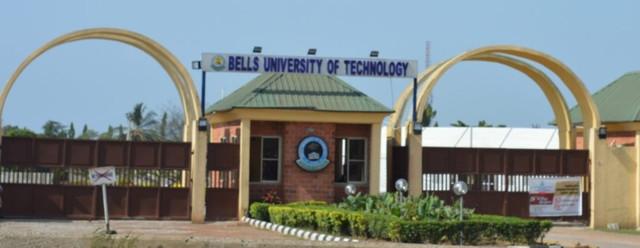 BellsTech